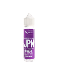 JPN Grape Candy Chew