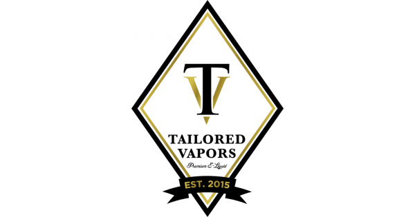 Tailored Iced Tea