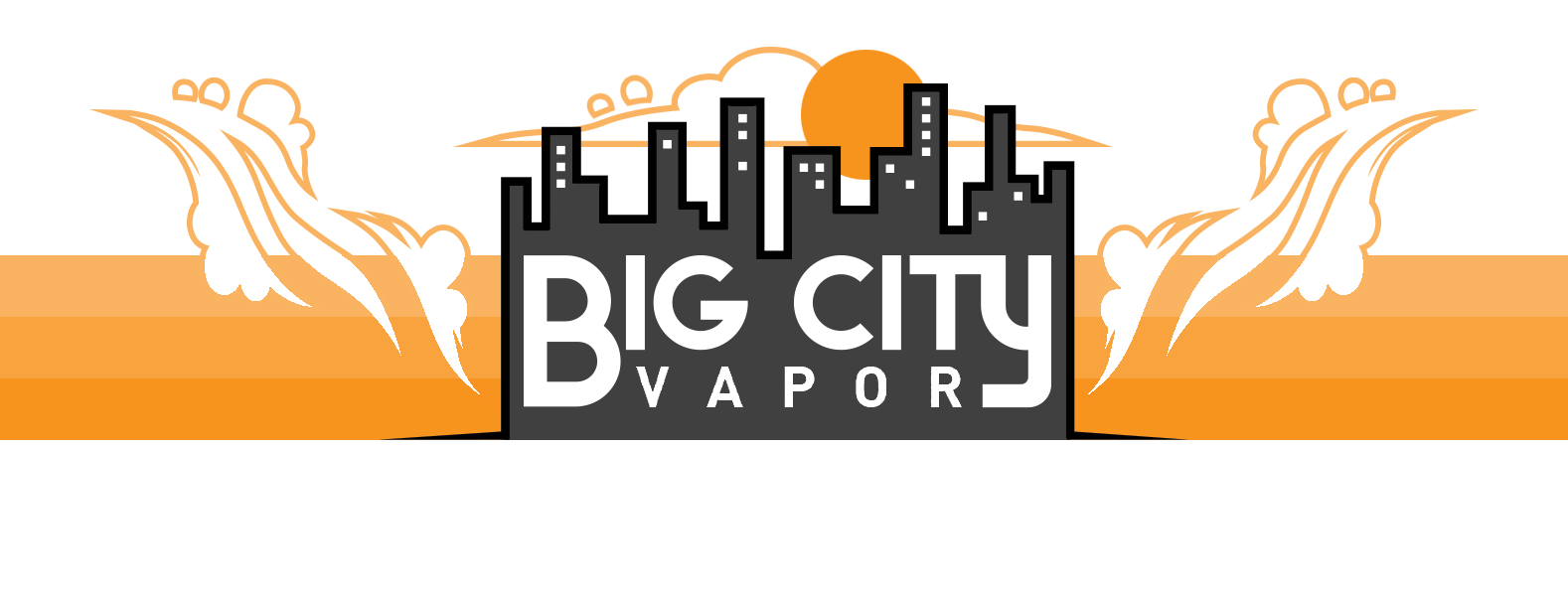 Big City Vapor