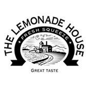 The Lemonade House