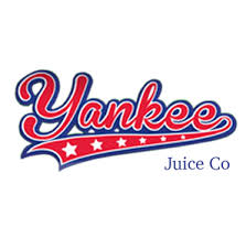 Yankee Juice Co
