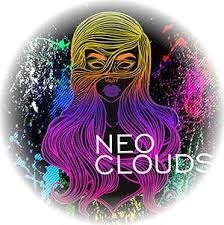 Neo Clouds
