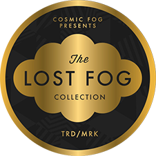 The Lost Fog