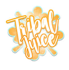 Tribal Juice